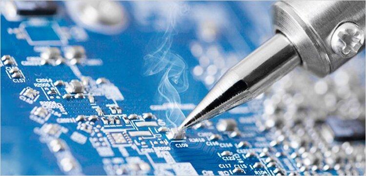 сервисный центр по ремонту цифровой электроники