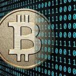 Стоит ли вкладываться в криптовалюту?