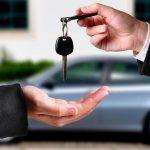 Перепродажа автомобилей как бизнес, реальный опыт