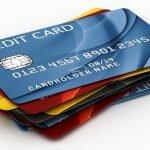 Кредитные карты выгодные предложения 2021